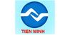 Công Ty TNHH Thương Mại Dịch Vụ Kỹ Thuật Tiến Minh