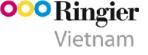 Công Ty TNHH Ringier Việt Nam