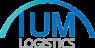 IUM Logistics