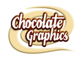 Chocolate Graphics Vietnam