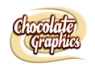 Chocolate Graphics Vietnam
