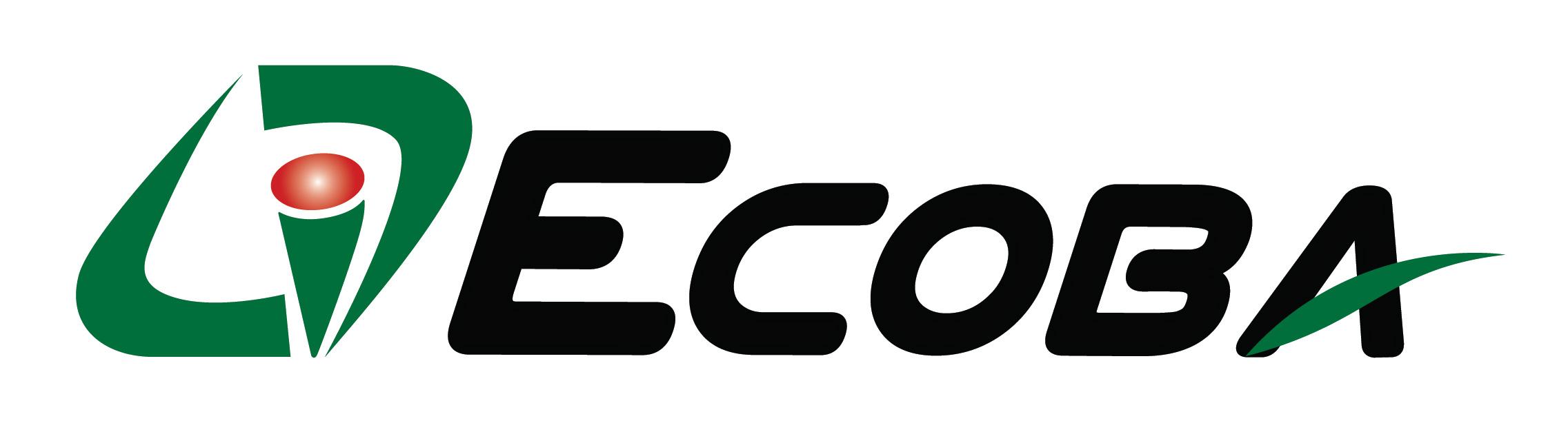 Kết quả hình ảnh cho ecoba việt nam