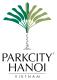 Công ty cổ phần phát triển đô thị quốc tế Việt Nam
