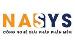 Công ty TNHH Nasys