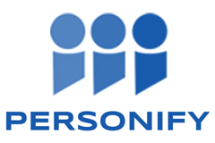 PERSONIFY INCORPORATION