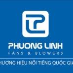 Công Ty TNHH Sản xuất Cơ điện và TM Phương Linh