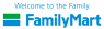 FAMILYMART VIỆT NAM