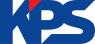 CÔNG TY CỔ PHẦN HỆ THỐNG AN NINH KHAI PHÁT (KPS System Corp.)