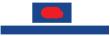 San Lim Furniture Co., LTD (Vietnam)