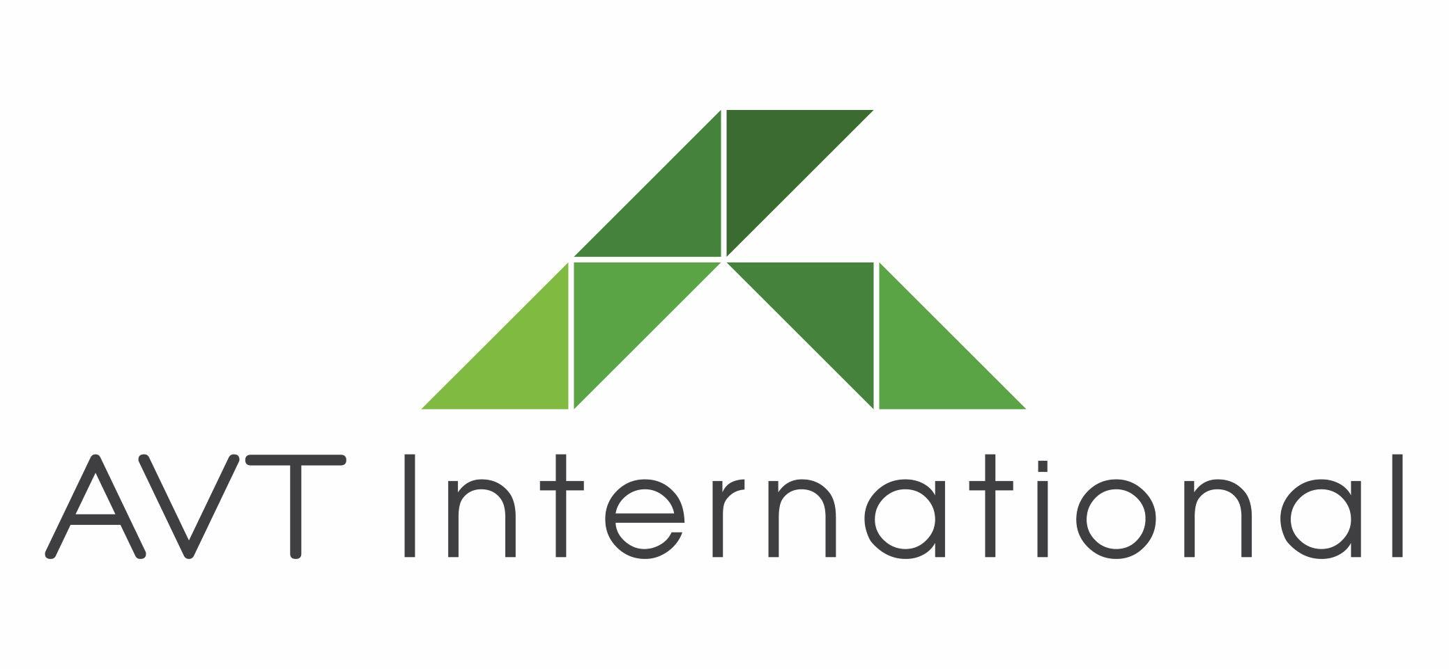 AVT International