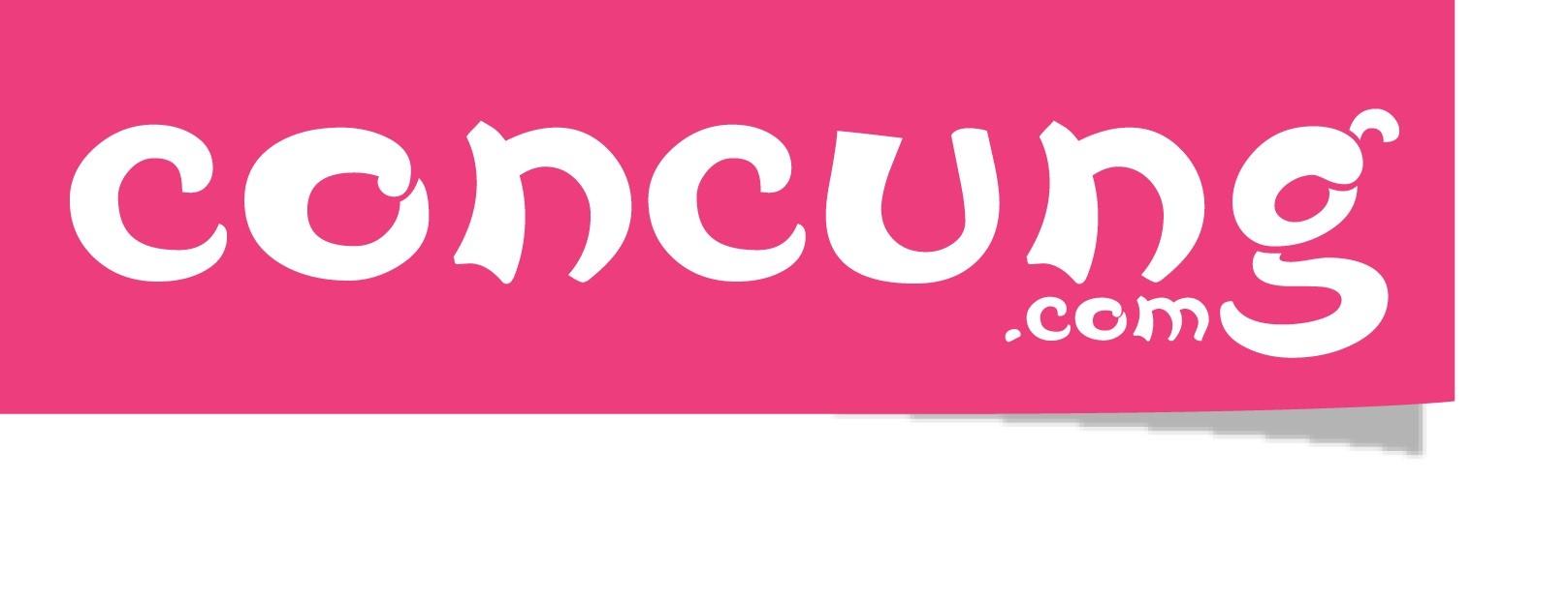 Concung.com - Công Ty CP Con Cưng