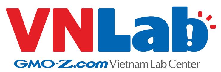 Công ty TNHH GMO-Z.com Vietnam Lab Center