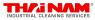 Công ty CP Đầu tư Công nghiệp Thái Nam