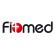 Công ty TNHH FitMed