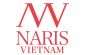 Naris Comestic Co., Ltd