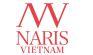 Naris Comestic Co., Ltd
