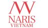 Naris Comestic Viet Nam Co., Ltd