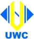 UWC Precision Engineering Co., Ltd