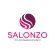 Công Ty Cổ Phần Mỹ Phẩm Salonzo