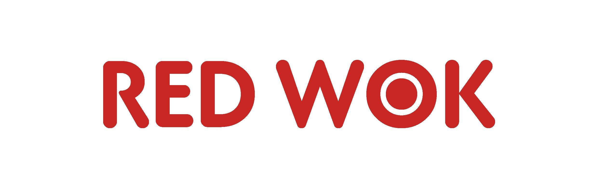 Công ty Cổ Phần Ẩm Thực Chảo Đỏ