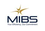 Công ty TNHH Multi Intelligence Biz Solution (MIBS)