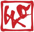 Công Ty TNHH MTV Wacontre