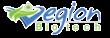 Công ty TNHH Vegion Biotech