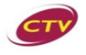Công ty TNHH Castec Vina