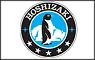 Công ty TNHH Hoshizaki Việt Nam