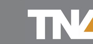 Công ty TNHH Thiên Nam Anh