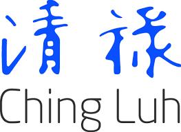 Công ty TNHH Giầy Fuluh