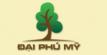 Công ty TNHH Đại Phú Mỹ