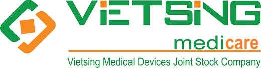 Công ty cổ phần thiết bị y tế Việt Sing