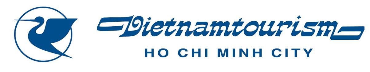 Vietnamtourism HoChiMinh City - Công Ty Cổ Phần Du Lịch Việt Nam TP.Hồ Chí Minh