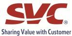 Công ty CP Thương mại và Dịch vụ Kỹ thuật SVC