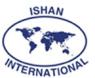 Ishan International Pvt. Ltd