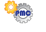 Công ty CP Tư vấn và Đào tạo PMC