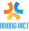 Công ty TNHH Phát Triển Hương Việt