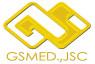 Công ty Cổ phần Giải pháp Y tế GS