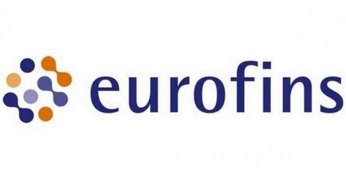 EUROFINS SAC KY HAI DANG CO., LTD