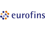 EUROFINS VIETNAM