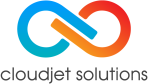 CLOUDJET SOLUTIONS LTD.