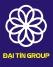Đại Tín Group