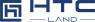 HTC LAND - CÔNG TY CP DV BẤT ĐỘNG SẢN HIỆP THÀNH CÔNG