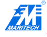 Maritech Co.,Ltd