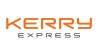KERRY EXPRESS (VIET NAM)