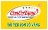 Công Ty TNHH Con Cò Vàng