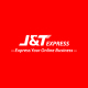 J&T Express chi nhánh Bắc Ninh