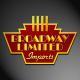 Broadway Limited imports,LLC