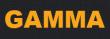 Chi Nhánh Công ty Cổ Phần GAMMA